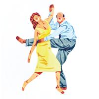 DancingTHUMBS