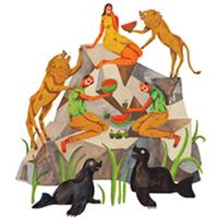 LionMountainTHUMBS