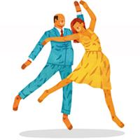 Dancing2THUMBS